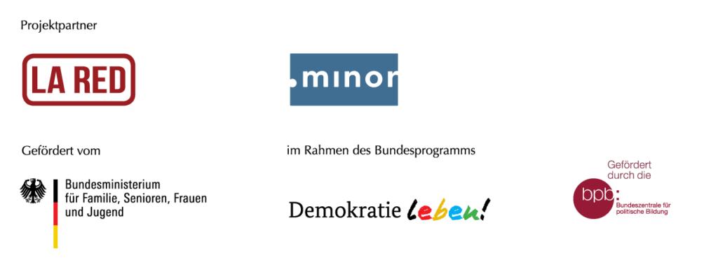Workshopreihe   Schreibe Deine Filmkritik! @ ostPost Berlin    Berlin   Berlin   Germany